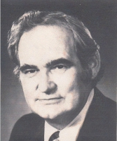 Pete McGarvey